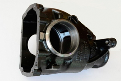 differential-housings